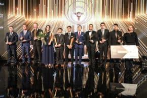 ECOCAR 2018: Zlatý volant podruhé udělí ekocenu