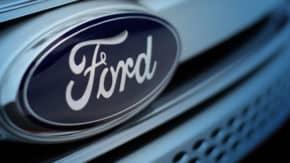 V českém Fordu končí další manažer