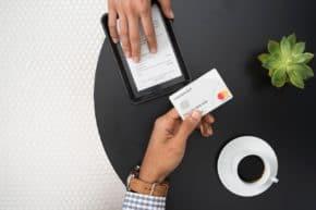 Mastercard představil výsledky SME Monitor