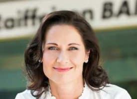 Raiffeisenbank vylepšila podnikatelské účty