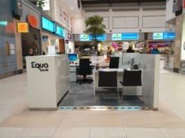 Equa Bank vydala doporučení klientům v krizové situaci