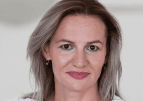 Sberbank rozdělila Čechy na pět typů