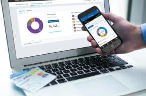 BSC dodá softwarové řešení do Deloitte