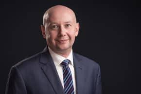 Profireal Group mění generálního ředitele