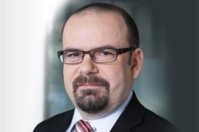 EY: Pojišťovnictví se musí zaměřit na inovace