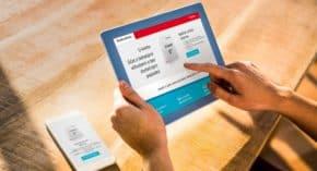 UniCredit Bank umožňuje založit si U konto online