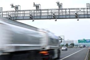 DKV: pozor na nový mýtný systém v Bulharsku