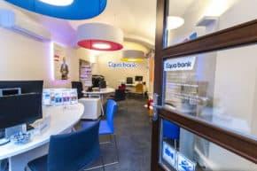 Equa bank pokračuje ve dvouciferném růstu