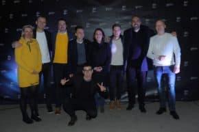 Zonky vyhlásila Innovation Awards