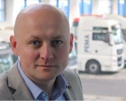 PEMA Praha s novým obchodním ředitelem
