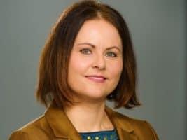 Raiffeisenbank analýza: Česko a COVID-19