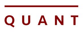 Investiční fond Quant má nového vlastníka