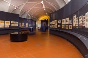 Výstavu 100 let koruny navštívilo 33 tisíc lidí