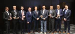 AutoSAP vyhlásil vítěze v soutěži Podnik roku