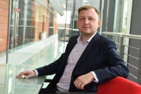 ČS spouští první platební tlačítko pro internetové platby na bázi multibankingu