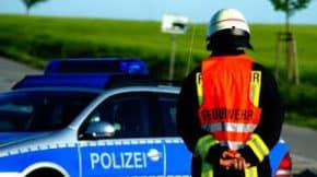 UNIQA radí: Kdy je třeba k nehodě v zahraničí volat policii