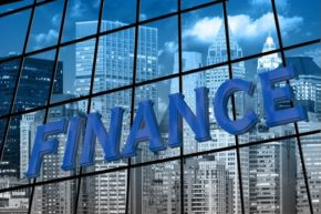 Accenture: jen polovina bank cílí na digitalizaci