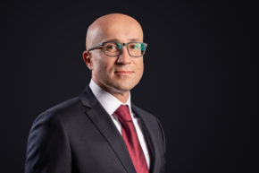 Lukáš Nový v představenstvu PROFI CREDITU