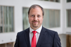 Finanční rizika v Deloitte řídí Strnad