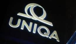 Penze a investice UNIQA s novým boardem