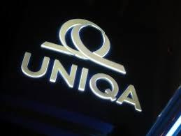 UNIQA: 400 pojistných událostí denně