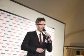 Audi rozšířilo sponzoring o krumlovský festival