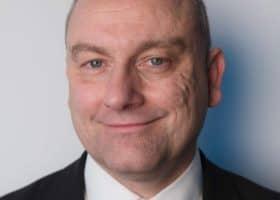 Equa bank rozšířila nabídku investic o další fond