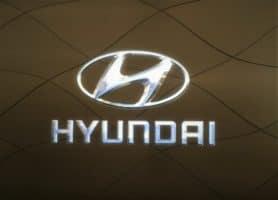 Hyundai s novým manažerem prodeje