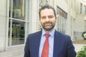 HSBC: Pesimismus a obavy investorů jsou přehnané