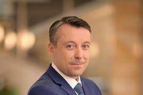 Nadace KB Jistota má nového předsedu