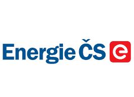 Česká spořitelna plánuje podpořit růst Energie ČS