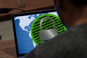 Accenture Security přetáhla manažera z KPMG