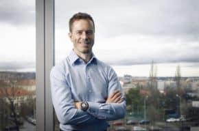 BSC postavila nejlepší mobilní banku světa