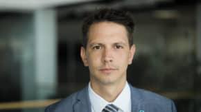 SAB Finance: Nastupuje finanční krize?