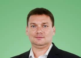 ChytryHonza.cz jmenoval nového ředitele