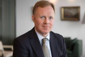 HSBC: Rizika obměny v EU