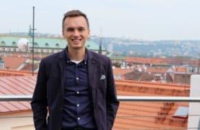 Cashbacku se v Česku daří, portál Tipli roste meziročně o 100 %