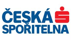 Česká spořitelna nasadila Red Hat OpenShift