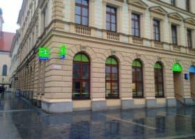 Fio banka otevřela pobočku ve Vyškově