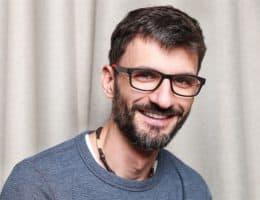ČS: Počet uživatelů George klíč se od září zdvojnásobil