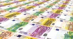 HSBC: Evropa je nejatraktivnějším regionem