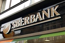 Sberbank snižuje úroky půjček