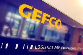 Gefco přepravilo 50 milionů masek z Číny do Austrálie