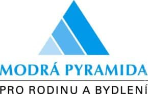 Modrá pyramida chystá změny v představenstvu