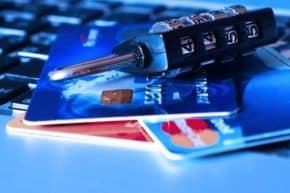 HSBC zvýšila investice do digitalizace a technologií