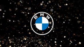 BMW and Mercedes reset autonomous drive collaboration