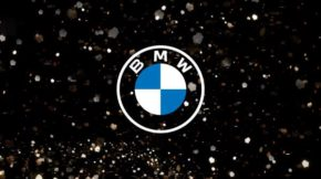 BMW raises target for EV sales