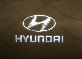 Hyundai rozjel program financování Bez obav
