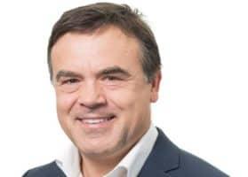 BDO měla v Česku obrat 506 milionů korun