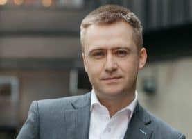CONSEQ nabízí investování do fondů AXA